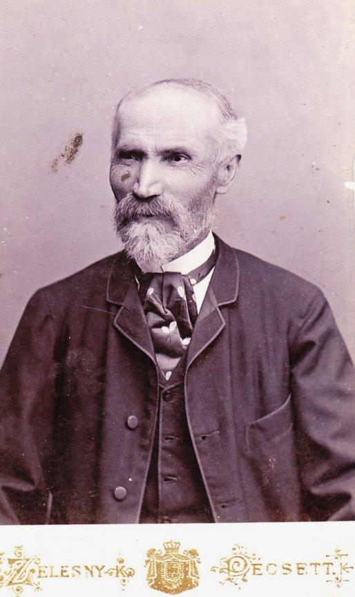 Káin Károly
